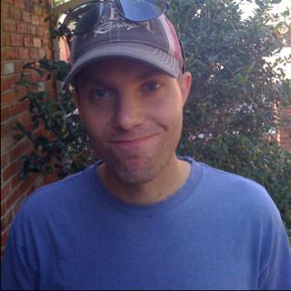 Oct 5, 2008