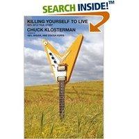 Chuck_klosterman_book