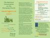 Brochurepg1