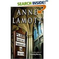 Ann_lamott_plan_b