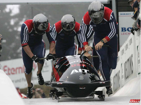 Bobsledding_1