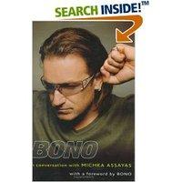Bono_book