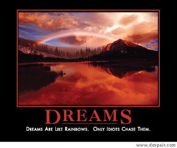 Dreams_1