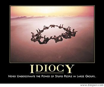 Idiocy_1
