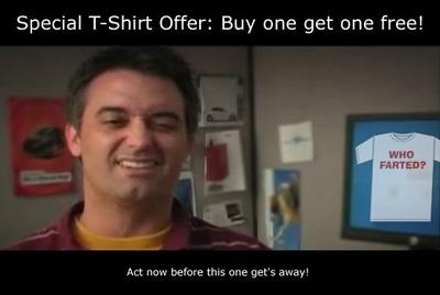 Mitchell_tshirt_offer_1