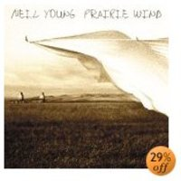 Neil_young_prarie_wind