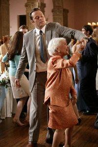 Weddingcrash0314